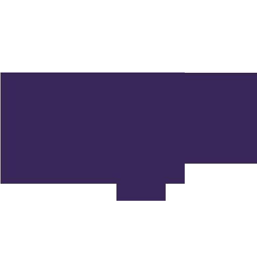 """UAB """"Getrana"""""""